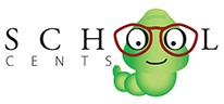 Shool Cents Logo