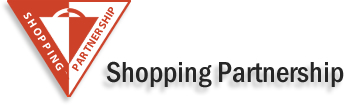 Welcome to Shopping Partnerhip