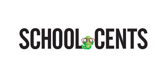 School Cents Rewards Program